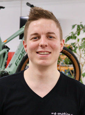 Carsten Schwentke