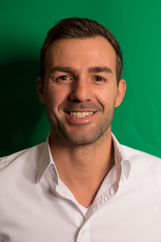 David Weichel