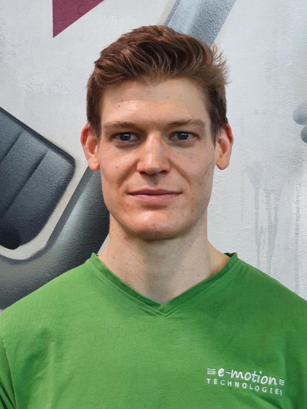 Michael Külper