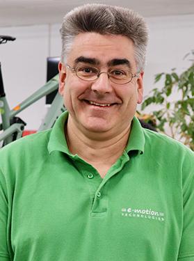 Jens Sommerfeldt