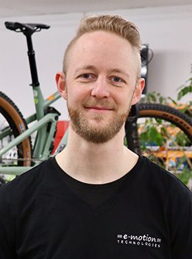 Markus Hinnenthal
