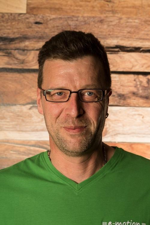 Michael Boekhoff