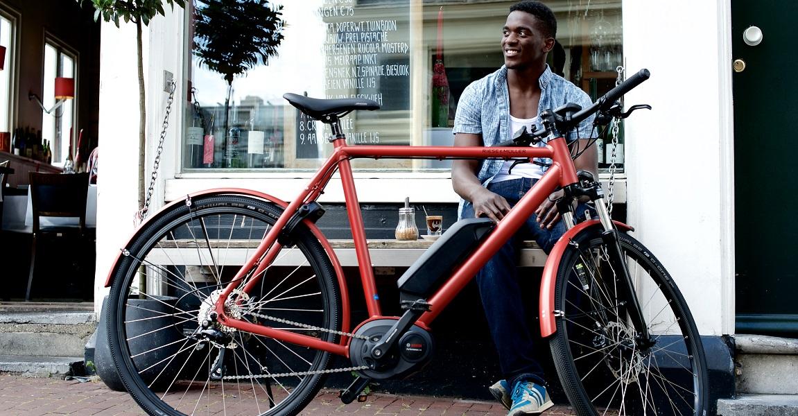 e bike antriebe welcher antrieb eignet sich f r welchen e bike typ. Black Bedroom Furniture Sets. Home Design Ideas