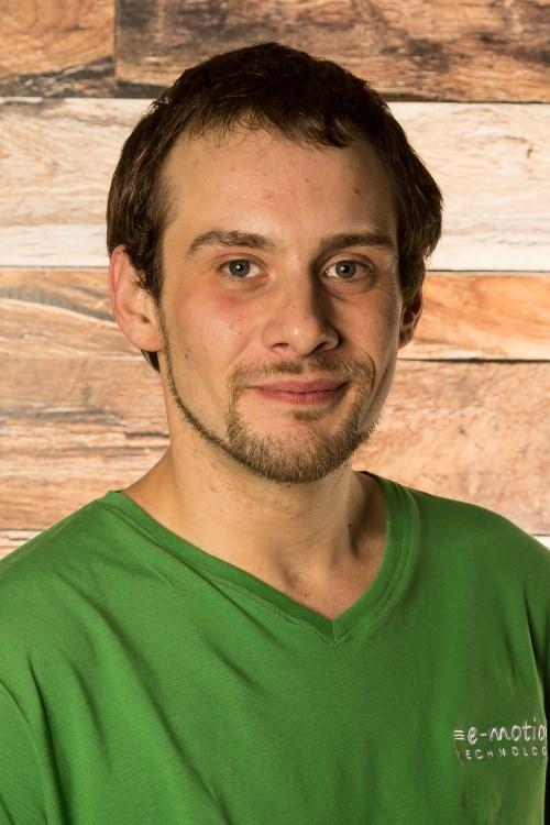 Alexander Kißkalt