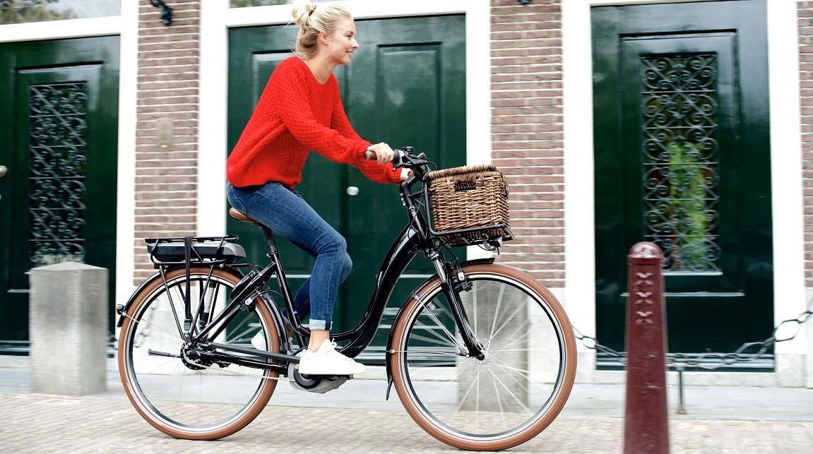 e bike vorteile e bike fahren ist sinnvoll und macht spa. Black Bedroom Furniture Sets. Home Design Ideas