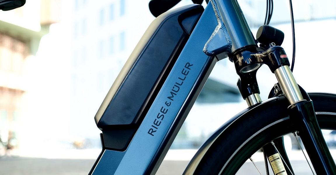 e Bike Akku FAQ | Alle Infos rund um den e Bike Akku bei e