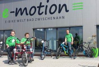 e bike beratung vom experten ber 30 shops in deutschland. Black Bedroom Furniture Sets. Home Design Ideas