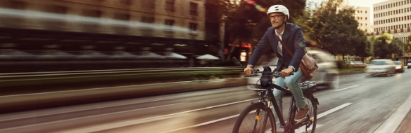 ABS fürs e-Bike