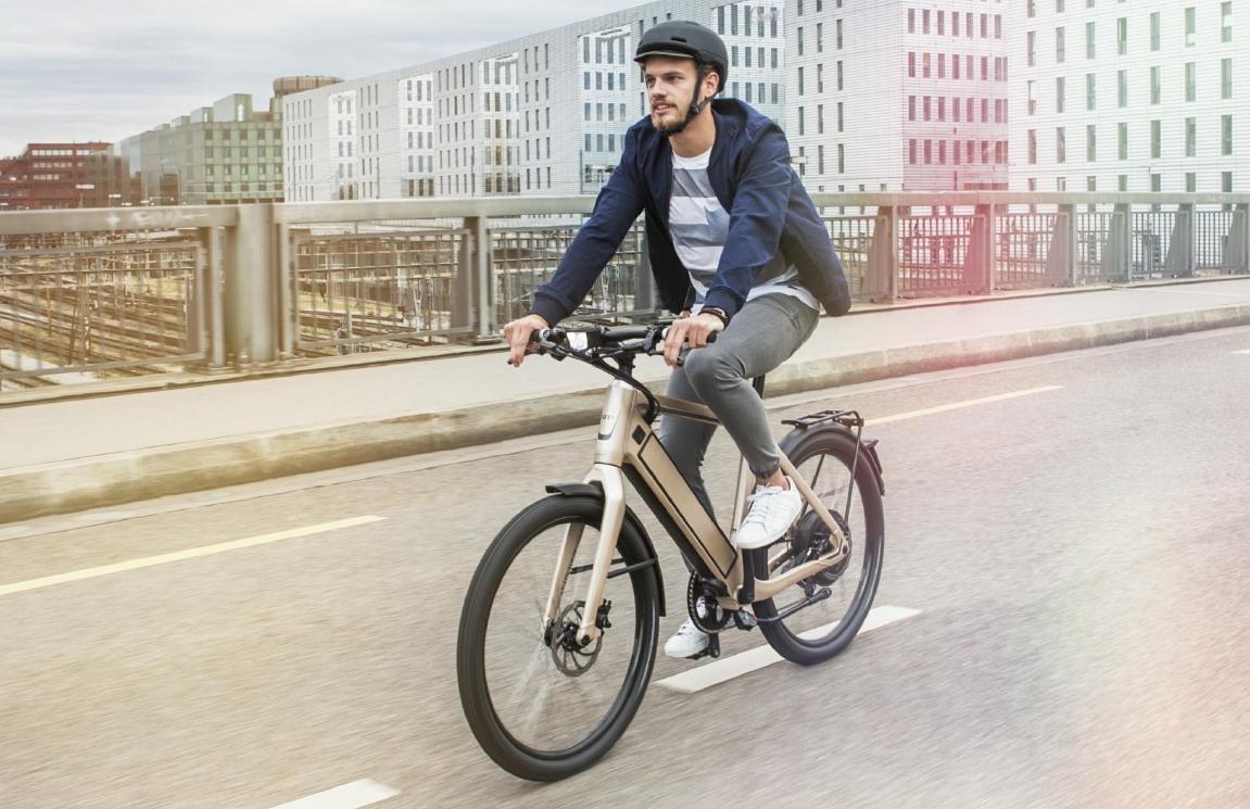 Ein wichtiger Schritt beim Kauf eines e-Bikes ist die Probefahrt, erst nachdem Sie das Pedelec getestet haben, können Sie sicher sein, dass es Ihre Anforderungen erfüllt.
