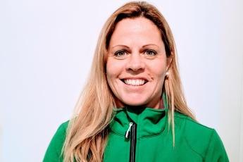 Babette Minkmar