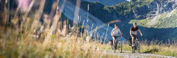 e-Bikes und Ergonomie