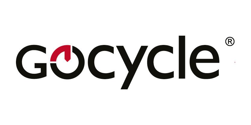 Gocycle