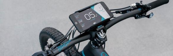 COBI.Bike System
