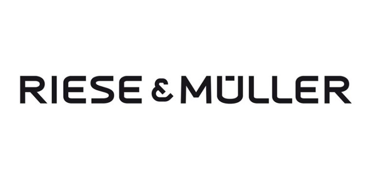 Riese & Müller