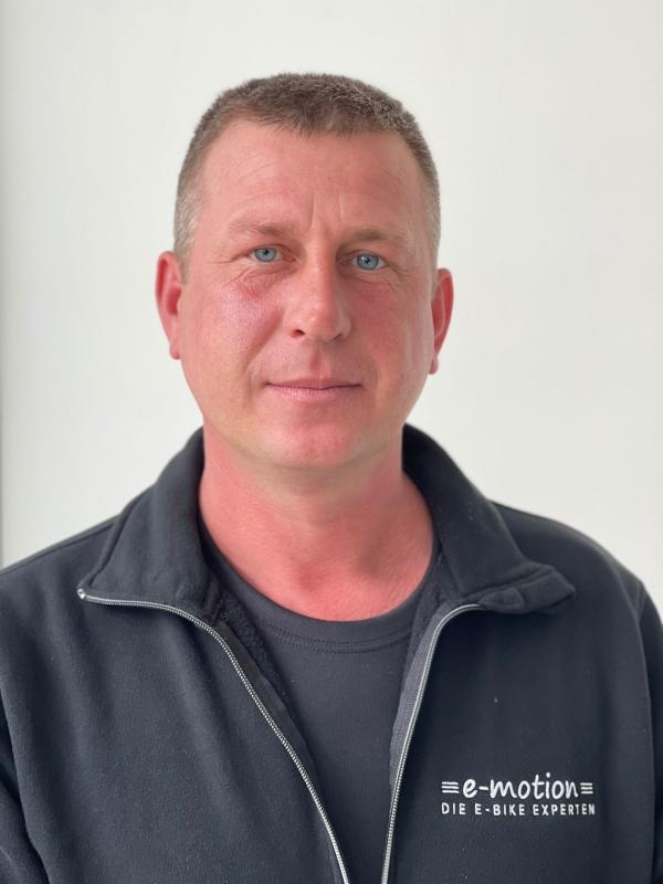 Aleksei Kleer