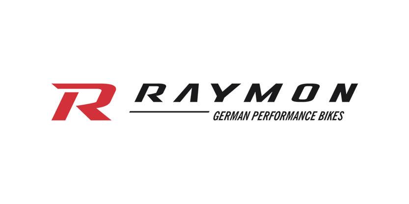 R Raymon