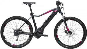 Bulls Aminga Eva 1 CX 2019 e-Mountainbike