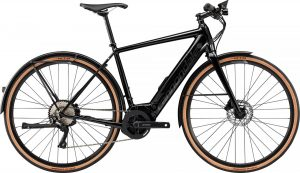 Cannondale Quick NEO EQ 2019 Urban e-Bike,City e-Bike