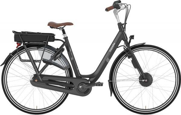 Gazelle Arroyo C7 HFP 2019 City e-Bike