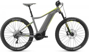 Giant Fathom E+ 3 2019 e-Mountainbike