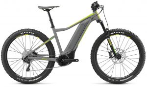 Giant Fathom E+ 3 29er 2019 e-Mountainbike