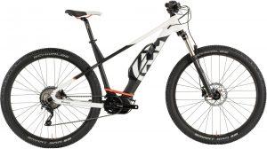 Husqvarna Light Cross LC2 2019 e-Mountainbike,Cross e-Bike