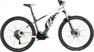 Husqvarna Light Cross LC3 2019 e-Mountainbike,Cross e-Bike