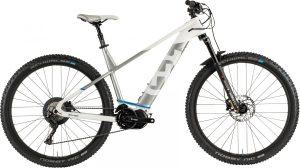 Husqvarna Light Cross LC5 2019 e-Mountainbike,Cross e-Bike