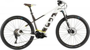 Husqvarna Light Cross LC6 2019 e-Mountainbike,Cross e-Bike