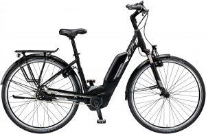 KTM Macina City 5 XL P5 2019 City e-Bike,e-Bike XXL
