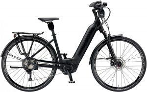 KTM Macina City ABS 11 P5 2019 City e-Bike