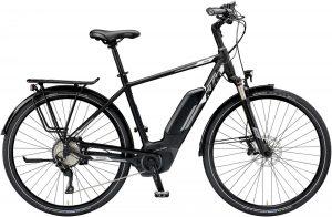KTM Macina Fun XL 10 CX5 2019 Trekking e-Bike,e-Bike XXL