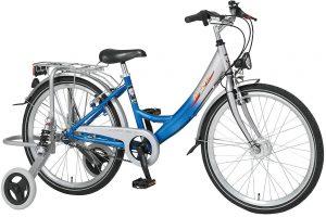 PFAU-Tec AMICO 24 2019 Dreirad für Erwachsene