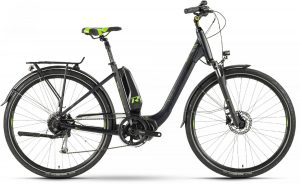 R Raymon E-Citray 2.0 2019 City e-Bike