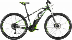R Raymon E-Nineray 4.5 2019 e-Mountainbike