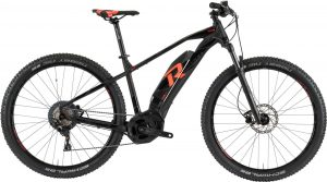 R Raymon E-Nineray 7.0 2019 e-Mountainbike