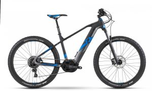 R Raymon E-Nineray 8.0 2019 e-Mountainbike