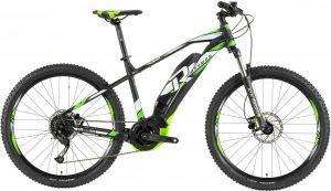 R Raymon E-Sevenray 4.5 2019 e-Mountainbike