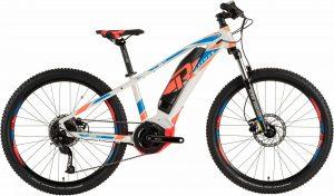 R Raymon E-Sixray 4.0 2019 Kinder e-Bike,e-Mountainbike