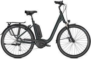 e bike online reservieren ber bikes der besten marken. Black Bedroom Furniture Sets. Home Design Ideas