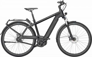 Riese & Müller Charger touring HS 2019 S-Pedelec,Trekking e-Bike