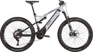 ROTWILD R.C+ FS Pro 2019 e-Mountainbike