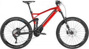 ROTWILD R.E+ Core 2019 e-Mountainbike