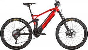 ROTWILD R.E+ Pro 2019 e-Mountainbike