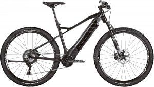 ROTWILD R.T+ Pro 2019 Cross e-Bike