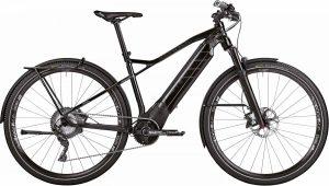 ROTWILD R.T+ Tour 2019 Trekking e-Bike