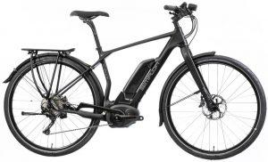 Simplon Chenoa HS 60 Di2 2019 Trekking e-Bike