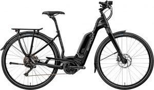 Simplon Chenoa Uni 60 Di2 2019 Trekking e-Bike
