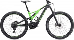 Specialized Men's Turbo Levo Expert FSR 2019 e-Mountainbike
