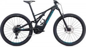 Specialized Men's Turbo Levo FSR 2019 e-Mountainbike